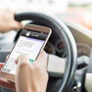3 Ways Reckless Driving Affects Your Car Insurance