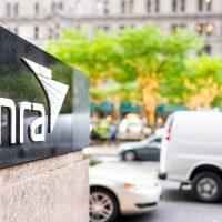 How Finra Arbitration Works in the US: Comprehensive Guide