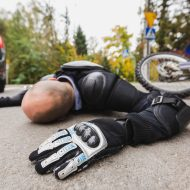 What to Do If You've Been Injured in an Accident?
