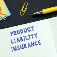 4 Ways to Assess Liability In A Las Vegas Merging Accident