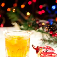 Tips on How to Avoid Drunk Driving Arrest at Christmas